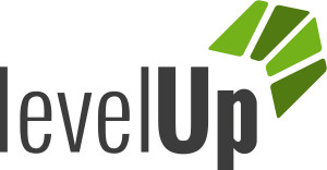 LevelUP_Logo_final_web_wst